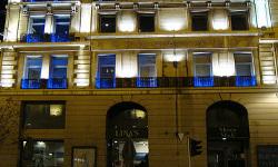 Museo de la Moda en Marsella
